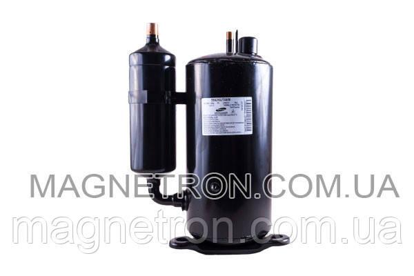 Компрессор кондиционера 24 Samsung 55A250JTAEM-SS, R-22, фото 2