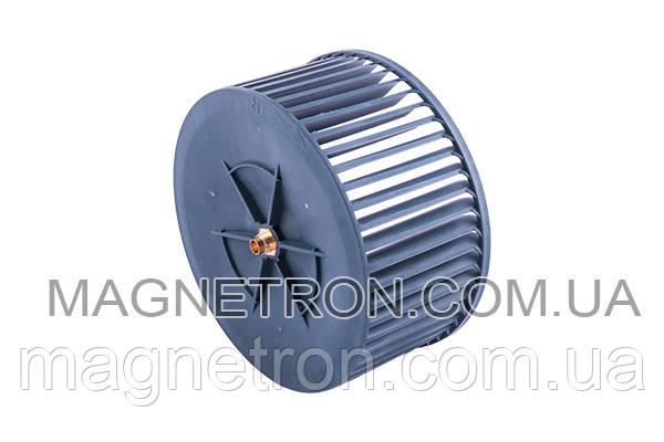 Крыльчатка для вытяжек H=65mm D=143mm Cata 20110771, фото 2