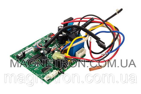 Плата управления для кондиционера CE-KFR35G/Y-E1, фото 2