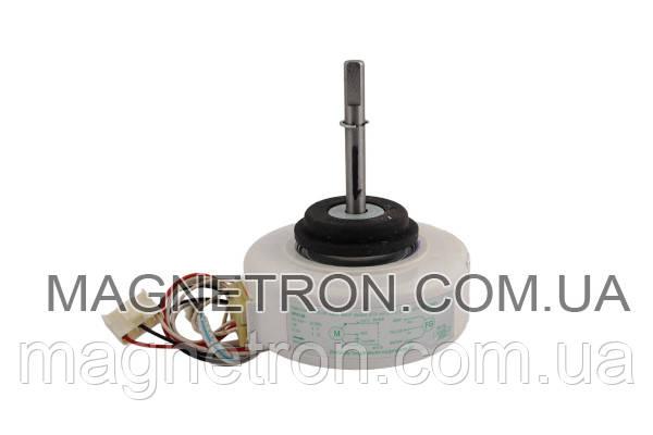 Двигатель вентилятора внутреннего блока для кондиционера RPG12A, фото 2
