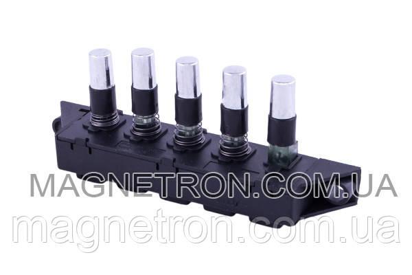 Блок управления механический для вытяжки Cata 20114129, фото 2