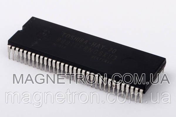 Процессор для телевизора Toshiba 8891CPBNG6KU3, фото 2