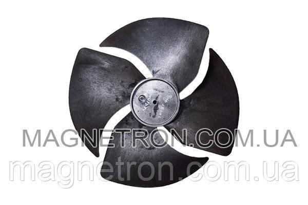 Вентилятор наружного блока для кондиционера 364x115, фото 2