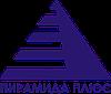 ООО «Пирамида-плюс»