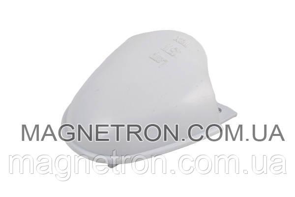 Крышка плафона лампы для холодильника Атлант 290797208900, фото 2
