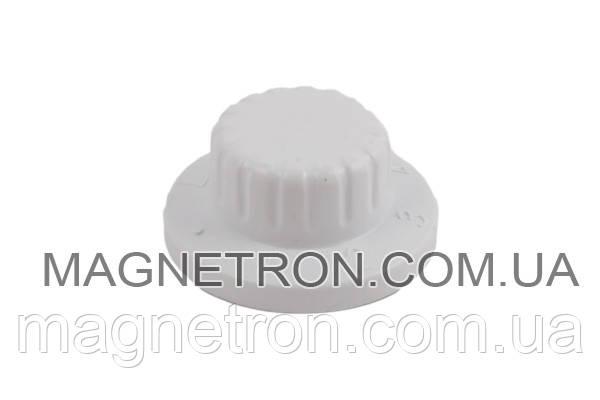 Ручка терморегулятора для холодильника Атлант 301507205800, фото 2