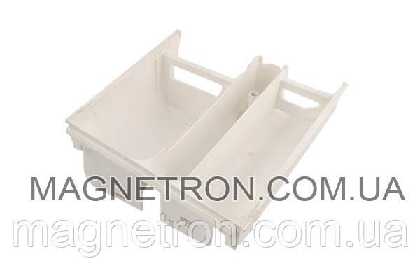 Порошкоприемник (дозатор) для стиральных машин 50 Атлант 773521400500, фото 2