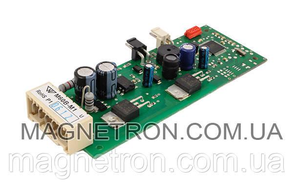 Модуль (плата) управления для холодильников Атлант M60B-M1 908081410120, фото 2