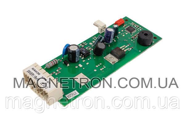 Модуль управления для морозильной камеры H70B-M1 Атлант 908081410128, фото 2