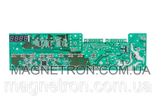 Модуль управления для стиральной машины Атлант 5719 АТ003-01 908081400080, фото 2