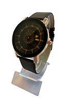 Модные женские часы , доставка по всей Украине