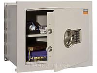 Встраиваемый сейф VALBERG AW-1 3836 EL Промет (Россия)