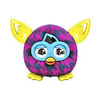 Игрушка малыш Ферблинг (Furby Furbling) клетка