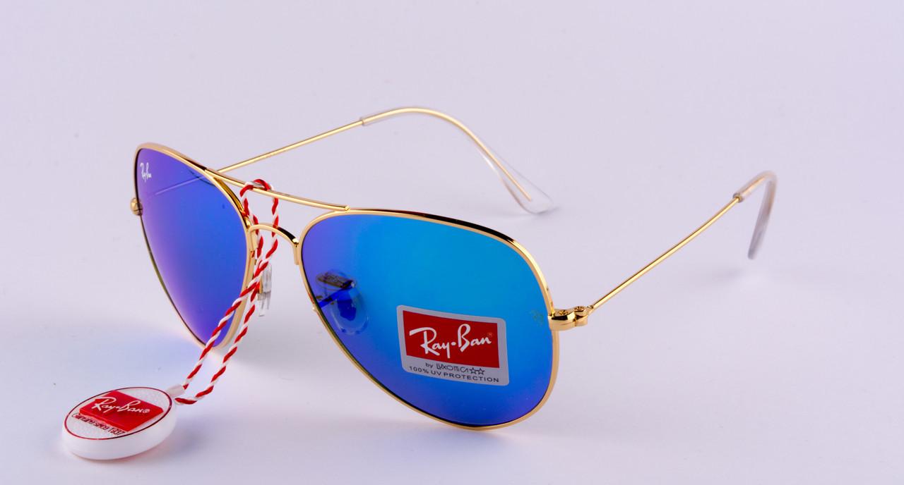 Глория джинс солнцезащитные очки