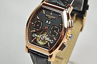 Мужские часы VACHERON CONSTANTIN geneve tourbillon