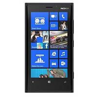 Китайская копия Nokia Lumia 920 / Android  4.1. / Дисплей 3,5 / 2 сим / WI-FI