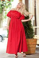 Платье дг212, фото 1