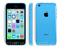 Смартфон Apple iPhone 5C 16 ГБ Neverlock white, blue, pink, yellow and green
