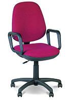 Кресло компьютерное для персонала Comfort GTP