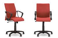 Кресло для персонала компьютерное Neo new GTP