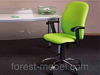 Кресло компьютерное для персонала Point GTP