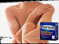 Гель Псориасин от Псориаза, Psoriasin, 28.35 грамма