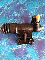 Рабочий цилиндр сцепления ГАЗ-53, 3307, 66-01-1602511-10