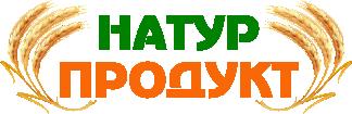 """Магазин здорового питания """"Натур-продукт"""""""