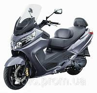 Макси скутер MAXSYM 400 ABS