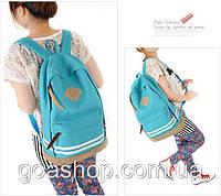 Городской рюкзак. Модный рюкзак. Современные рюкзаки Softback. Рюкзаки  унисекс (мужские и женские). Портфель.