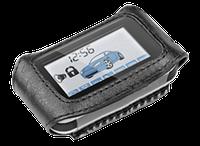 Чехольчик для брелока автосигнализации StarLine E серии Е60, Е90 оригинал