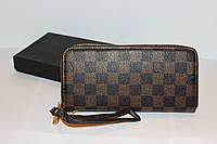 Кошелек Louis Vuitton 01