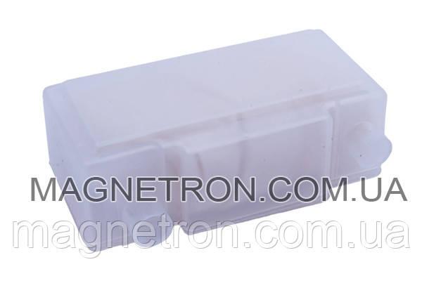 Фильтр от накипи для парогенератора Gorenje 237684, фото 2