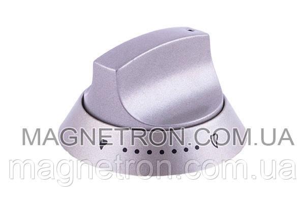 Ручка регулировки для газовой плиты Pyramida 40800387, фото 2