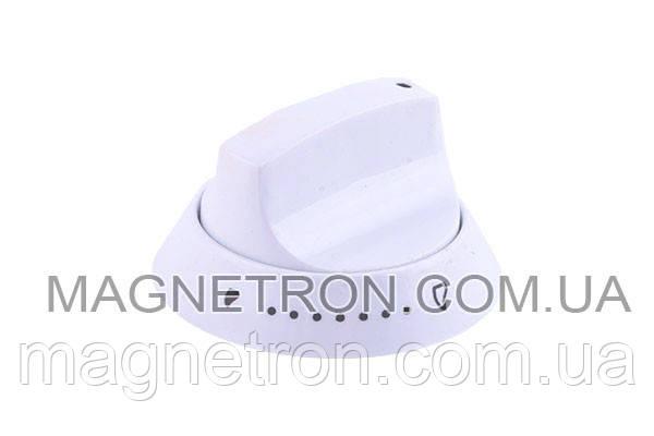 Ручка регулировки для газовой плиты Pyramida 40200138, фото 2