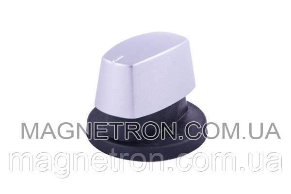 Ручка регулировки для варочной панели Pyramida 220005, фото 2