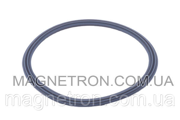 Уплотнительное кольцо для блендерной чаши Moulinex SS-989984, фото 2