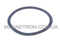 Уплотнительное кольцо для блендерной чаши Moulinex SS-989984
