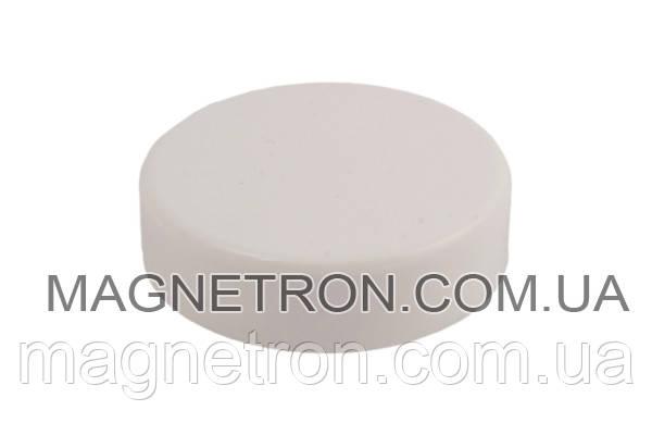 Крышечка баночки для йогуртницы Ariete 636 AT6155501800, фото 2