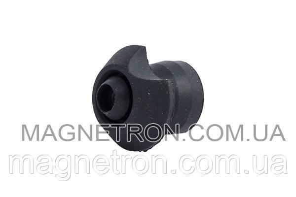 Прокладка клапана пара для утюга Tefal CS-00094953, фото 2