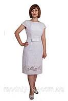 Женское платье оптом и в розницу, фото 1