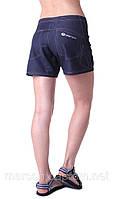 Женские шорты для фитнеса Holiday Jeans