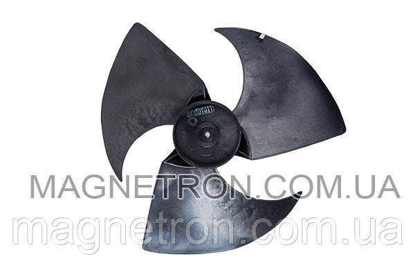 Вентилятор наружного блока для кондиционера 401x119, фото 2