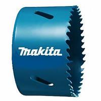 Коронка по металлу/дереву/пластику Makita B-11520, ВіМ, 152 мм (B-11520)