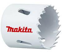 Коронка по металлу/дереву/пластику Makita D-17142, ВіМ, 105 мм (D-17142)