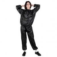 Костюм для похудения костюм-сауна