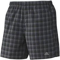 Плавательные шорты Adidas SHORT LENGHT(Z20877)