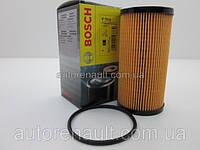 Фильтр маслянный на Рено Трафик 2.0+2.5 dCI 2006> BOSCH (Герм.) F026407014