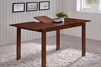 Обеденный стол Garold