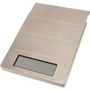 Rosle Цифровые кухонные весы 24см R16239